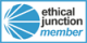 We are Ethical Junction Members 2011